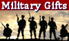Collectibles, apparel, and other gifts ... for Marines, Soldiers, Airmen, Sailors, and veterans!
