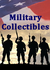 U.S. Military Collectibles