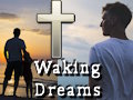 Waking Dreams by David G. Bancroft
