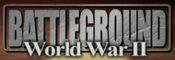 Battleground World War II