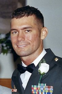 U.S. Army Staff Sgt. James R. Ide ... killed after his unit came under fire from insurgents in August 2010, in Hyderabad, Afghanistan.