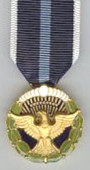 Presidential Citizens Medal