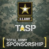 Total Army Sponsorship Program