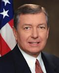 John D. Ashcroft