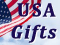 USA Gifts Store! ... over 1,000 American / Patriotic themed products at USA Patriotism!